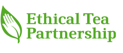 image Ethical tea partner ship