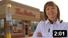 video Green Building Design at